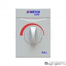 "Накладка облицовки ВПГ ""NEVA LUX"" 5514 (до 2017г.) (90*125 мм) (3264-03.03)"