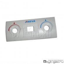 "Накладка облицовки ВПГ ""NEVA"" 4510 (85*200 мм) (3227-07.010)"
