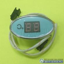 "Индикатор температуры ВПГ ""NEVA"" 4510М (4710-03.102)"