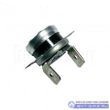 """Датчик ВПГ """"Electrolux"""" GWH 265, температуры теплообменника 85*С (1.02.06.0010)"""