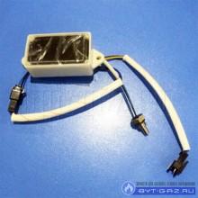 "Индикатор температуры ВПГ ""Electrolux"" GWH 265"