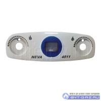 "Накладка облицовки ВПГ ""NEVA"" 4511 (66*192 мм) (3272-00.050)"