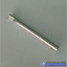 Трубка КГИ-56, запальника