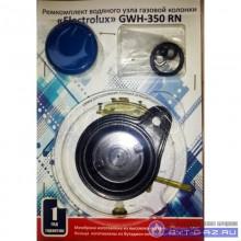 """Ремкомплект газовой колонки """"Electrolux"""" GWH 350 RN"""