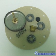 """Ремкомплект газовой колонки """"КГИ-56"""""""