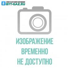 """Ручка регулятора ВПГ """"Таганрог Газоаппарат"""" мод. 6, 10, 12"""