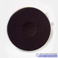 Электроконфорка ЭКЧ 145-1.0 кВт (с ободом)