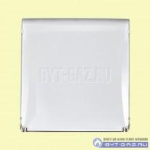 "Крышка стола ""GEFEST"" 2140, 2160, белая (2040.00.0.117)"