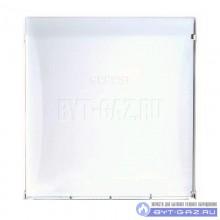 """Крышка стола """"GEFEST"""" 3200, эмаль белая (3200.00.0.001)"""