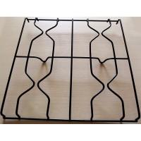 """Решетка стола """"KING"""" 1465, 4-х конф., проволочная (1465.10.000)"""