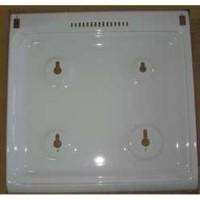 """Стол плиты """"GEFEST"""" 1200, 1300, 6100 (600*600 мм) белый (1200.00.0.004)"""