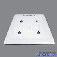 """Стол плиты """"GEFEST"""" 3300 (500*570 мм) белый (3200.00.0.002-09)"""