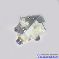 "Водяной узел ВПГ ""Electrolux"" GWH 285 (SG008381)"
